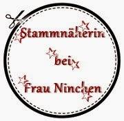 Frau Ninchen