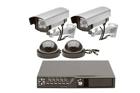 Hệ thống camera quan sát hiện đạt nhất