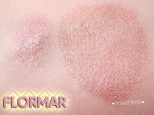 flormar-far-bazi-yorumlari_eye-perfection-primer