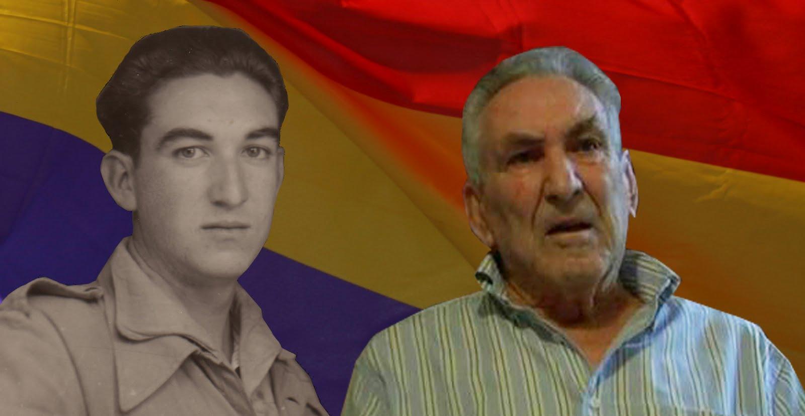 José Barajas Galiano