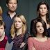 Trailer da segunda temporada de Finding Carter