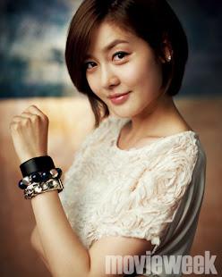 1) Sung Yu Ri