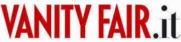 http://www.vanityfair.it/vanityfood/piatti-d%27autore/14/07/18/ricette-facili-spiaggia-suggerite-foodblogger