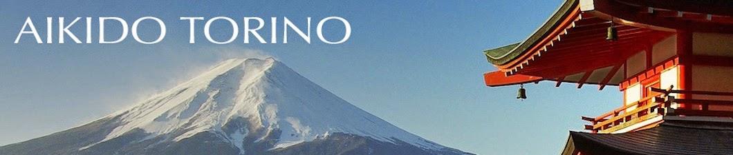 Aikido Torino: Corsi per Adulti e Bambini