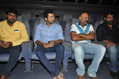 rakshasudu movie success meet-thumbnail-12