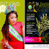 THE BIGGEST PAGEANT EVENT IN AFRICA!!!..REGISTRATION IS ON FOR MISS UNITED NATION NIGERIA