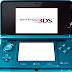 3DS sales hit 2milion in the UK