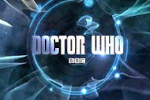 Doctor Who Catch Up Reviews on #SRCZ
