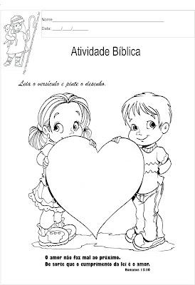 Versículo bíblico para ler e colorir6