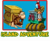 http://themes-to-go.com/island-adventure/