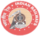 RRB Technician Recruitment 2012 Notification Form Eligibility