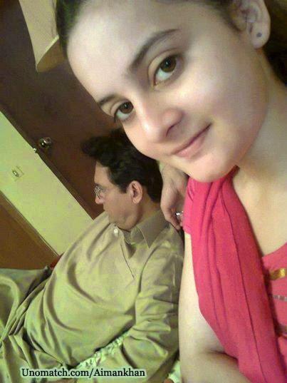 aiman khan beautiful selfie pictures entertainment plus