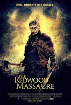 The Redwood Massacre<br><span class='font12 dBlock'><i>(The Redwood Massacre)</i></span>
