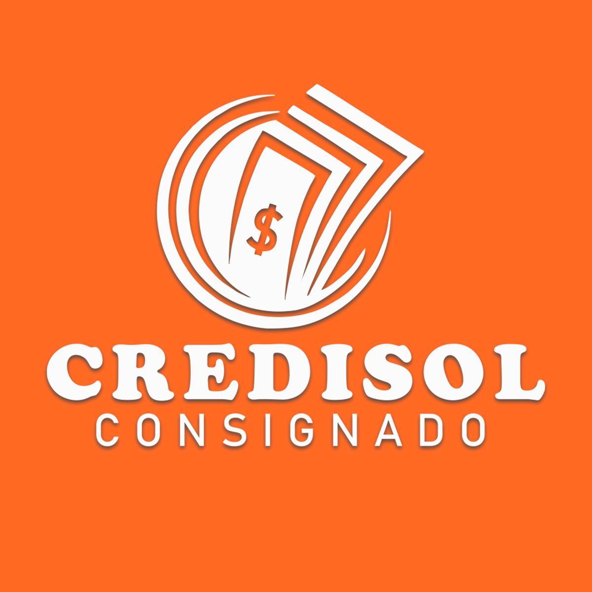 Credsol