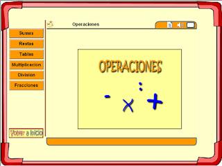 http://cerezo.pntic.mec.es/maria8/bimates/operaciones/index.html