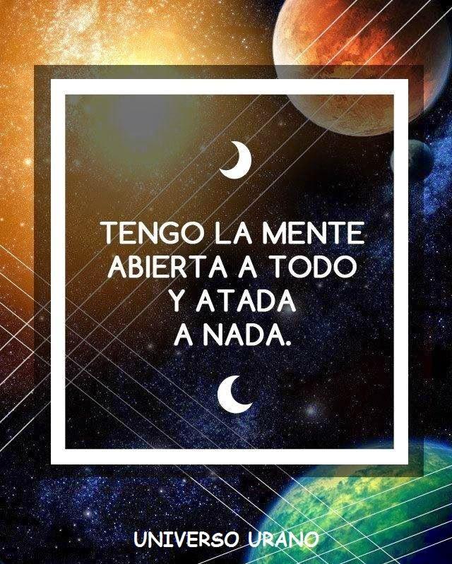 http://buenasiembra.com.ar/esoterismo/astrologia/signos-del-zodiaco/linda-goodman-los-signos-del-zodiaco-1517.html