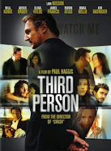 Third Person (2013) [Vose]