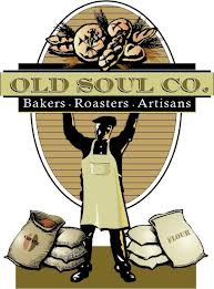 Old Soul Coffee