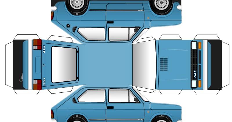 Garagem Do Paulo S 237 Poli Monte Seu Pr 243 Prio Fiat 147 E