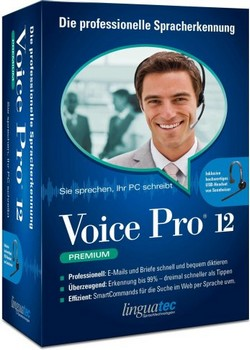 Download Voice Pro 12 Baixar
