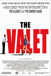 Watch The Valet (La doublure) (2006) movie free online