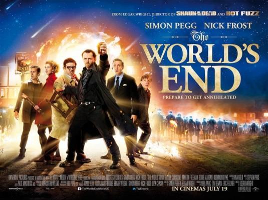 worlds_end_ver5.jpg