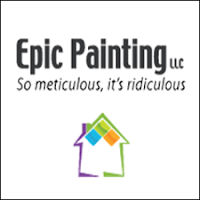 http://www.epic-painting.com/employment/