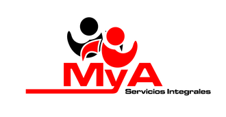 Una divisón de  M y A Servicios Integrales Ltda.