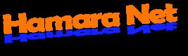 Hamara Net