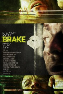 Brake (2012)
