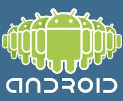 cara menghemat baterai handphone android