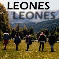 Crítica de la película  'Leones'  de Jazmin López