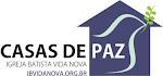 CASAS DE PAZ 2014