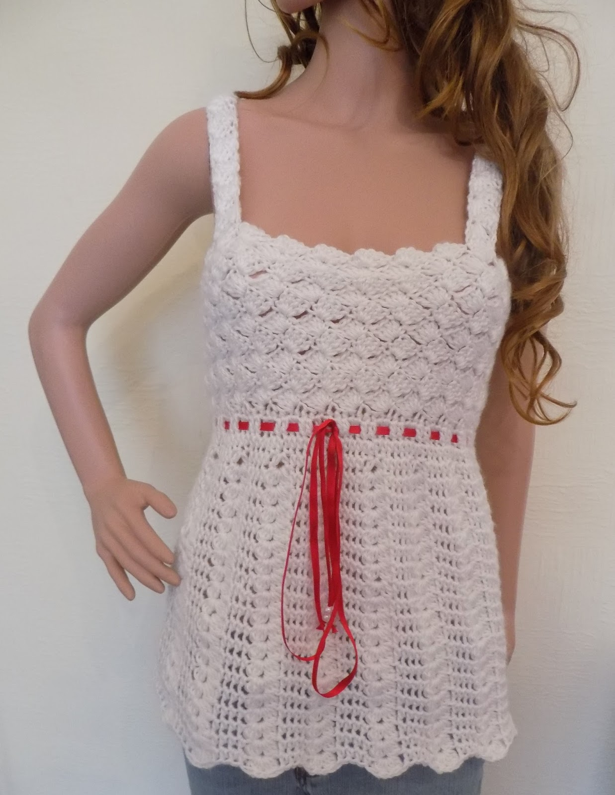 Free Crochet Patterns Using Caron Simply Soft Yarn : Caron Simply Soft Yarn