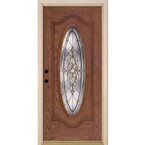 new home designs latest modern homes beautiful doors designs ideas