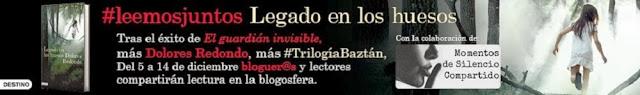 http://lectoradetot.blogspot.com.es/2013/11/lectura-conjunta-leemos-juntos-legado.html