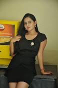 Ishika Singh dazzling Photos-thumbnail-17