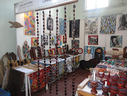 MSE Exhibition in Mombasa