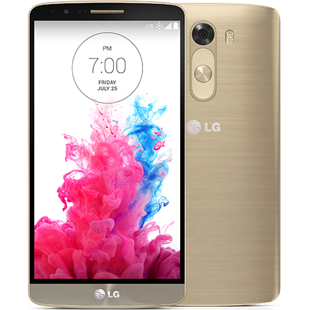 LG G3 for Sprint