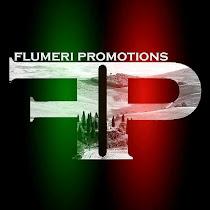 FLUMERI PROMOTIONS