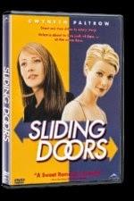 Watch Sliding Doors (1998) Megavideo Movie Online