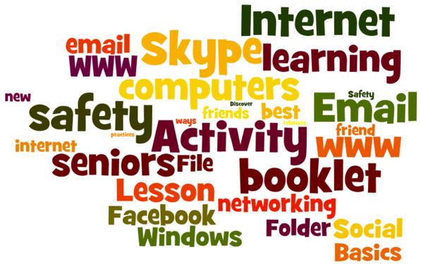 basic computer training for beginners pdf