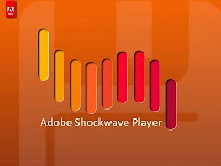 Adobe Shockwave Player 12.2.2.172 Full Version