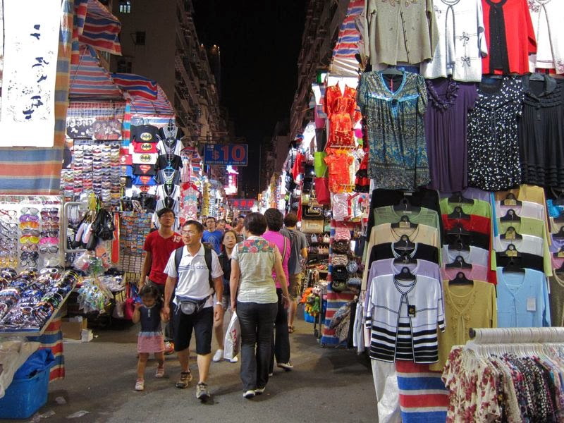 Брендовая Одежда Из Гонконга С Доставкой