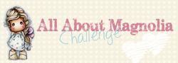 Monday Challenges: