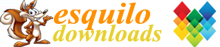 Esquilo Downloads