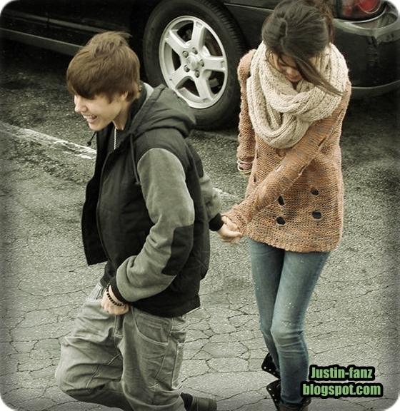 Justin giacomi california dating