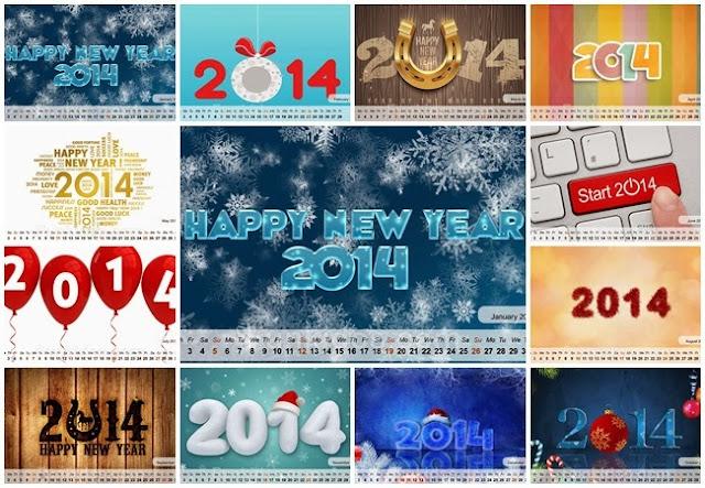 http://funkidos.com/pictures-world/calendar/best-2014-calendar