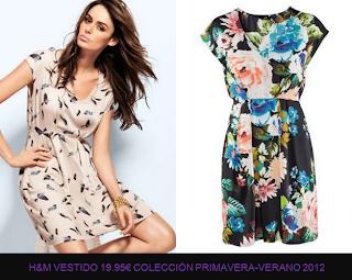 H&M-Vestido2-PV2012