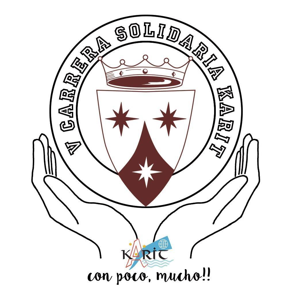 V Carrera Solidaria y Encuentro Deportivo